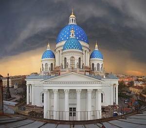 Trinity-Izmailovsky_Cathedral