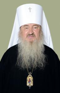mitropolit_feofan_oshurkov