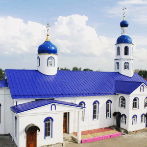 nikolaevskaya_tserkov_dimitrovgrad