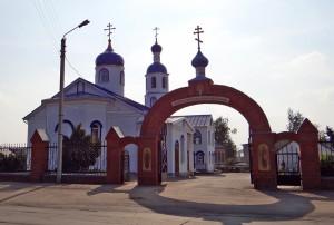 nikolaevskaya_tserkov_dimitrovgrad_2
