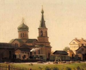 nikolaevskaya_tserkov_dimitrovgrad_3
