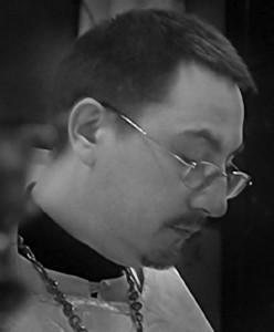svyaschennik_aleksandr_shantaev