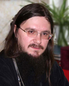 svyaschennik_daniil_sysoev