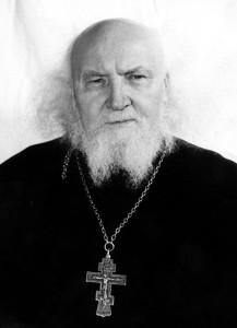 svyaschennik_dimitriy_dudko