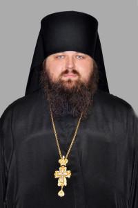 Дата рождения: 9 декабря 1975 День ангела: 23 октября (преподобный Амвросий Оптинский) Дата хиротонии: 21 мая 1997 Юрисдикция: Белорусская Православная Церковь