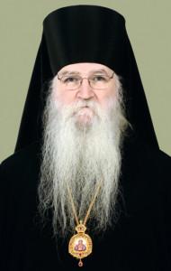 episkop_georgiy_sheyfer