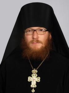 Дата рождения: 3 сентября 1974 День ангела: 10 сентября (святитель Филарет (Амфитеатров)) Дата хиротонии: 10 ноября 1996 Юрисдикция: Украинская Православная Церковь