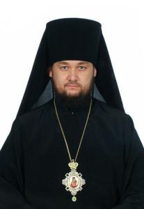 Дата рождения: 7 мая 1976 День Ангела: 12 мая (мученик Диодор Афродисийский) Епископская хиротония: 19 мая 2013 Юрисдикция: Русская Православная Церковь