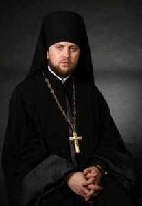 Дата рождения: 28 июня 1976 День Ангела: 30 декабря (пророк Даниил) Священническая хиротония: 1998 Юрисдикция: Русская Православная Церковь