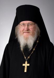 Дата рождения: 10 июля 1953 День ангела: 15 октября (священномученик Киприан) Дата хиротонии: 9 февраля 2003 Юрисдикция: Русская Православная Церковь
