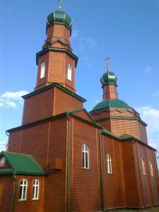 illinskaya_cerkov_kamen_kashyrskiy_2