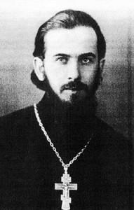 protoierey_aleksei_ionov