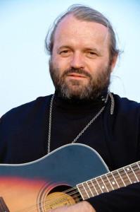Дата рождения: 29 июня 1964 Священническая хиротония: 16 августа 1998 Юрисдикция: Русская Православная Церковь