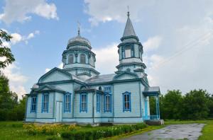 tserkov_sreteniya_selo_sulimovka