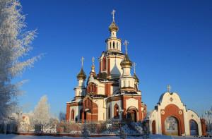 tserkov_very_nadezhdy_liubovi_kirov_2