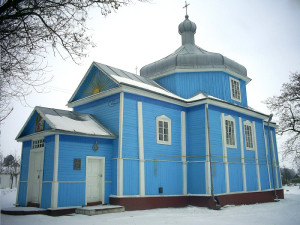 zamshany_tserkov_mikhaila