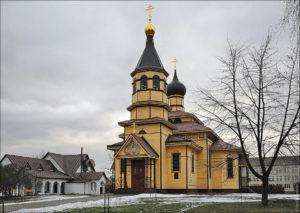 telekhany_tserkov_troitsy_2