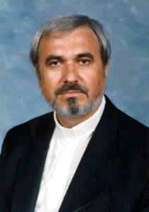Дата рождения: 21 февраля 1951 Дата хиротонии: 25 декабря 1976 Юрисдикция: Православная Церковь в Америке (Румынская епископия)