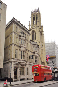 gergian_church_london_1