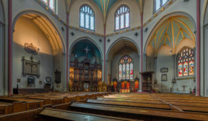 gergian_church_london_2